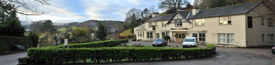 Photo of Sawrey Hotel