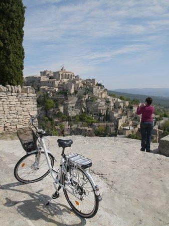 Sun E Bike Saint Remy De Provence Updated 2019 All You