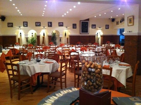 Prosecco Ristorante Italiano, Милтон Кейнс - 11 фото ...: https://www.tripadvisor.ru/Restaurant_Review-g187055-d3687075-Reviews-Prosecco_Ristorante_Italiano-Milton_Keynes_Buckinghamshire_England.html