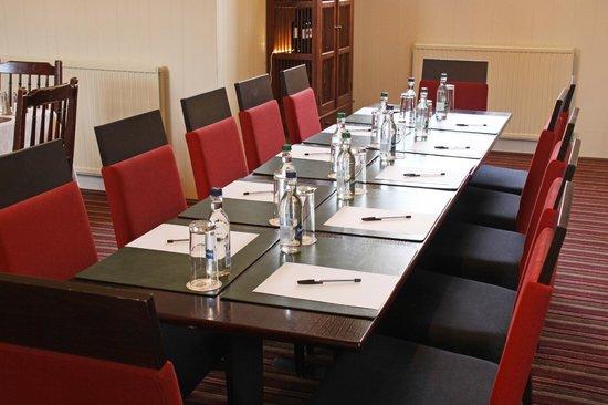 Eskdale Hotel: Meetings & Events