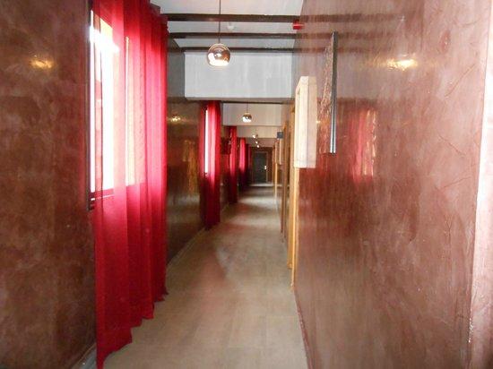 델라로사 호텔 스위트 & 스파 사진