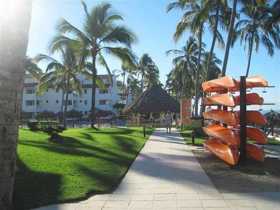 Marival Resort & Suites 사진