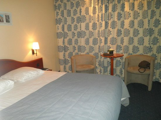 Portinari Hotel照片