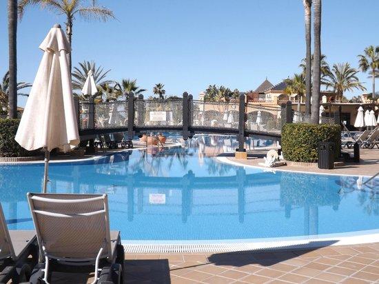 Marriott's Marbella Beach Resort照片