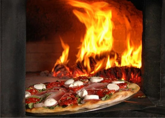 Image result for pizzaria