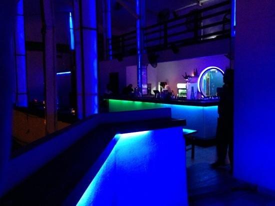 Skky Bar Colombo:                   нет гостей