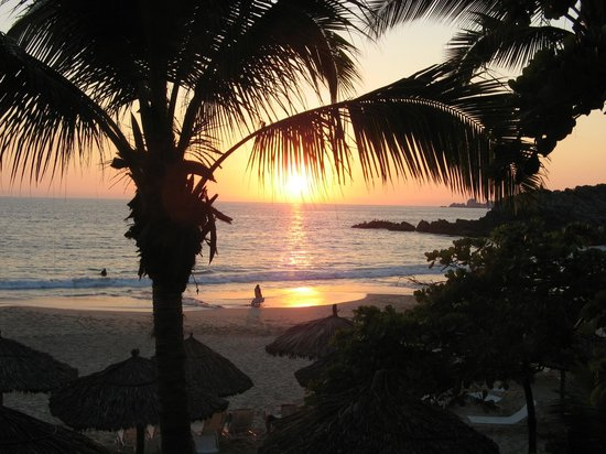 Las Brisas Hotel Collection Ixtapa 사진