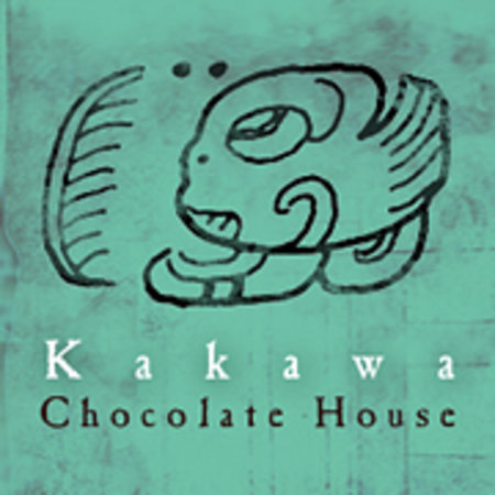Kakawa Chocolate House : getlstd_property_photo