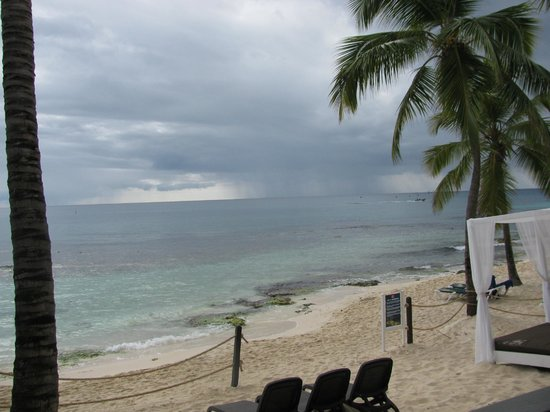 Viva Wyndham Dominicus Palace - An All-Inclusive Resort:                                     PALACE