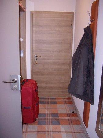 Hotel Raab Schwabach Bewertungen