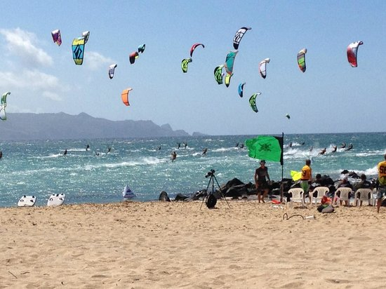 Hst Windsurfing Kitesurfing School Kahului 2018 All You Need To Know Before Go With Photos Tripadvisor