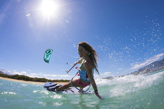 HST Windsurfing & Kitesurfing School - 34 Photos ...