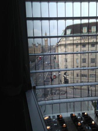 파크 플라자 웨스트민스터 브리지 런던 사진