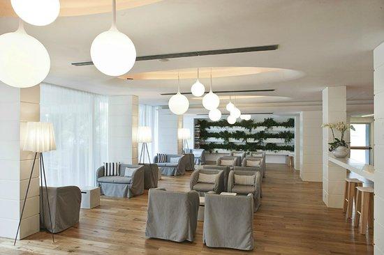 Photo of Hotel Majestic Milano Marittima