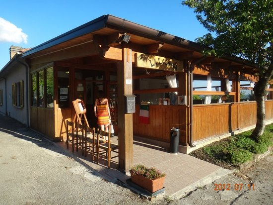 La Locanda d'Avelle: getlstd_property_photo