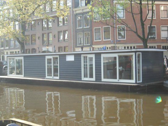 The Guest Houseboat Prices Guest House Reviews