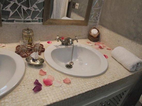 沙爾克飯店照片