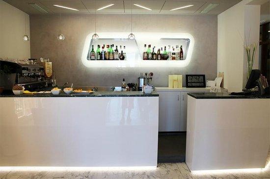 Hotel Aurora Rimini Vacanze Urlaub Holday