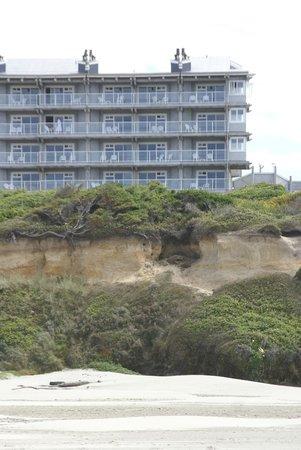 Inn at Cannon Beach 사진
