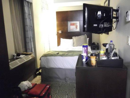 写真ホテル メラ枚