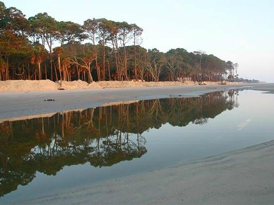 Beaufort Photos Featured Images Of Beaufort Coastal