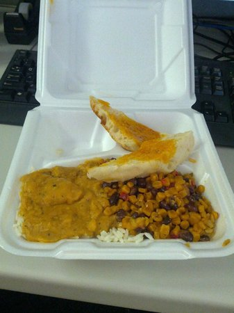 Bourbon n' Toulouse:                   Alligator Etouffee and The Truth!