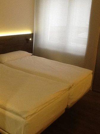트리프 베를린 미테 호텔 사진