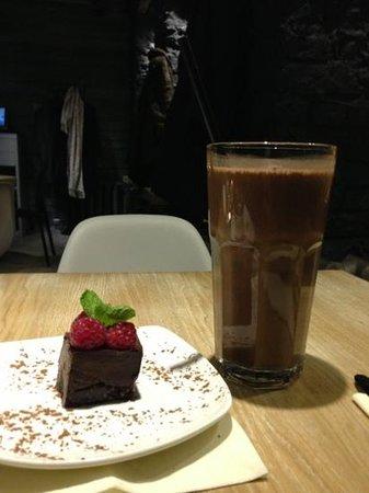 Cafe Fresh