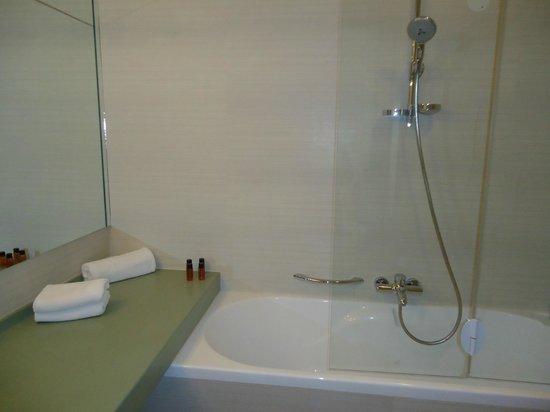 Hotel Amor : Villeroy&Boch