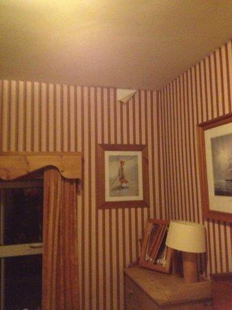 Smugglers Creek Inn 사진