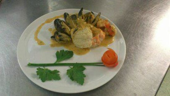 Mambos II:                   cod special