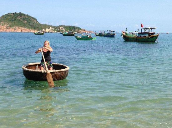 Haven Vietnam 사진