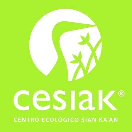 Cesiak Centro Ecologico Sian Ka'an: Cesiak