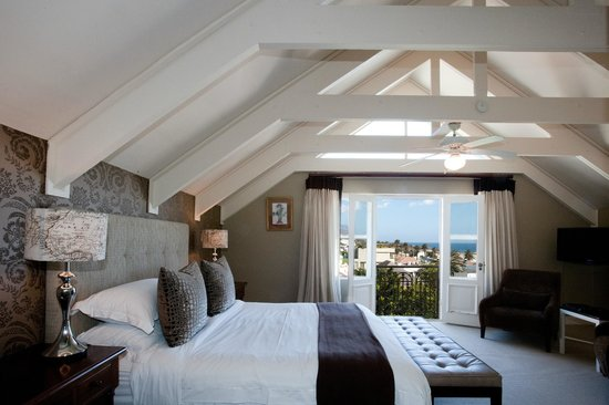 Photo of Fairways Boutique Hotel Camps Bay