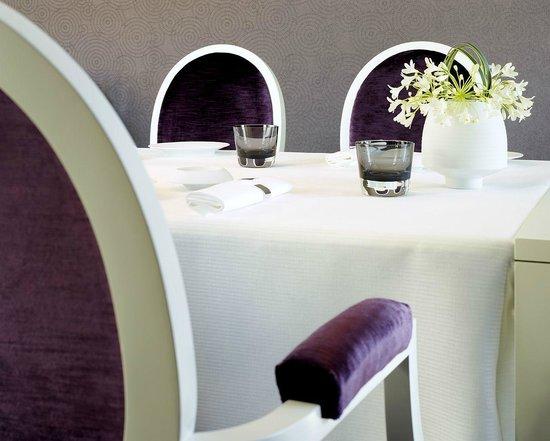 bean beluga dresden restaurantbeoordelingen tripadvisor. Black Bedroom Furniture Sets. Home Design Ideas