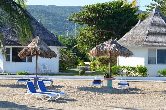 Royal Decameron Club Caribbean 사진