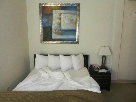 호텔 퓨전 사진