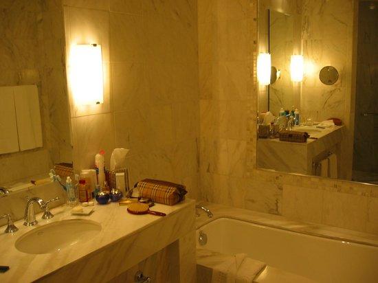 Hotel Le St-James:                                     Le SatJames