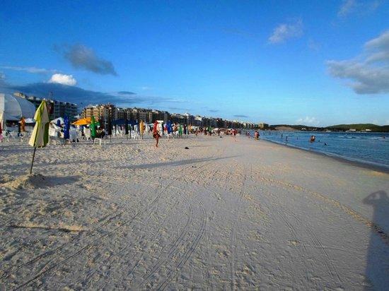 Forte Beach 사진
