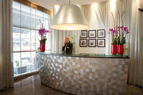 ホテル オートイユ Picture