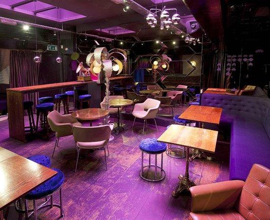 callooh callay bar london england top tips before you go