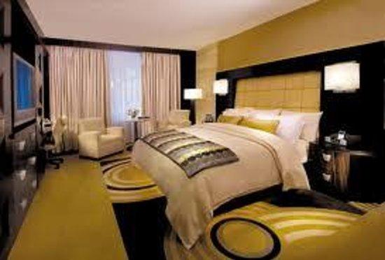 Lemon Tree Hotel, Hinjawadi, Pune :                   rkkumar