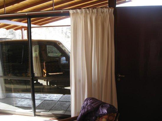 Cabanas Andinas: galeria