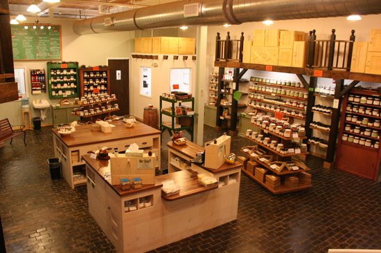 getlstd_property_photo - Picture of Savory Spice Shop