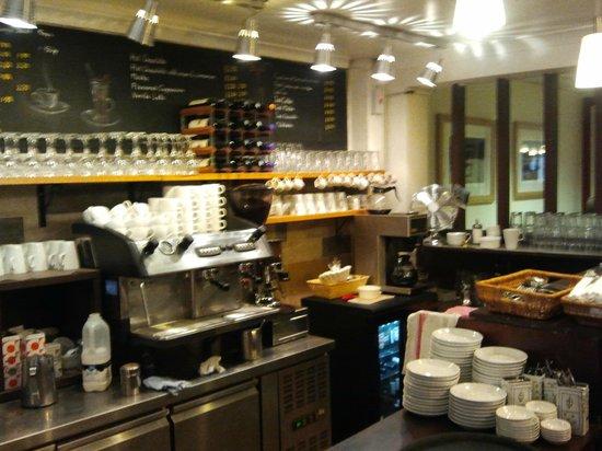 Tripadvisor Me Best St Cafe