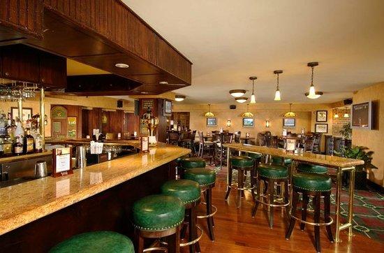 O'Malley's Pub Tysons Corner