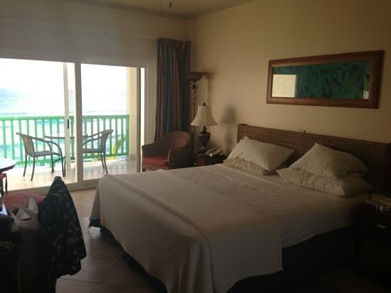 로스트레버 호텔 사진