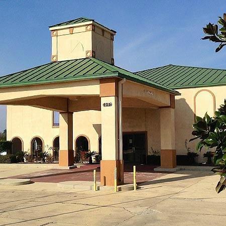 Motel 6 Denham Springs 50 0 Updated 2018 Prices Reviews La Tripadvisor
