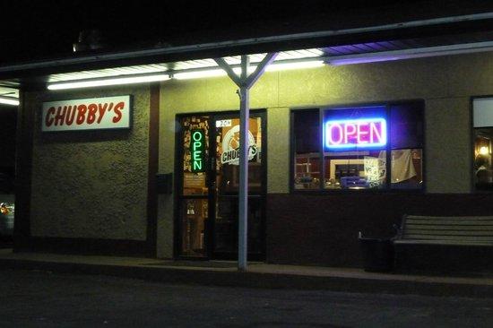 Food Restaurants In Pleasant Grove Utah