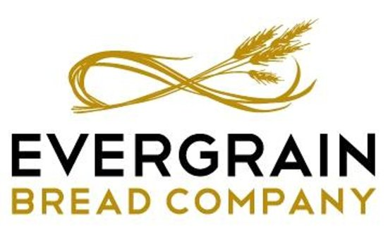 Evergrain Bread Company照片